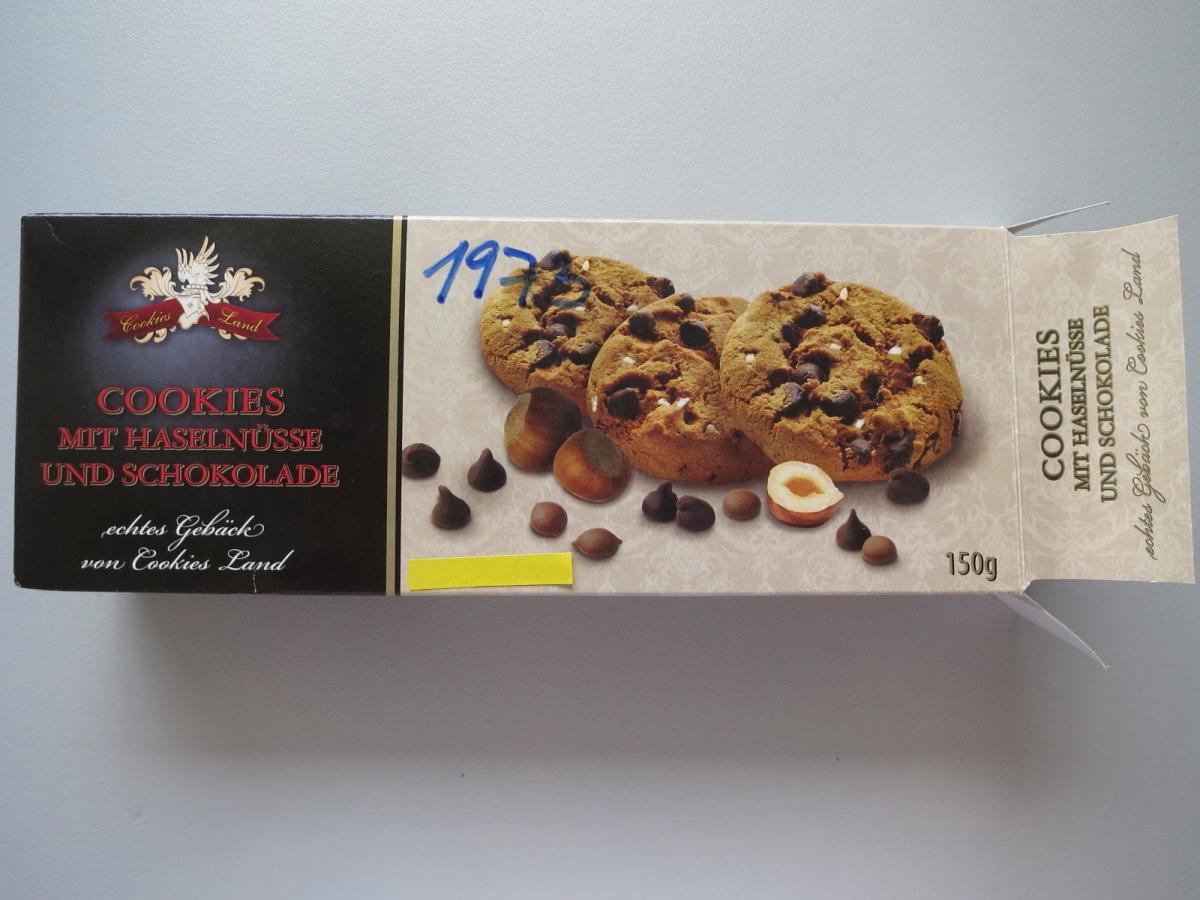 1 cookiesland_01.JPG