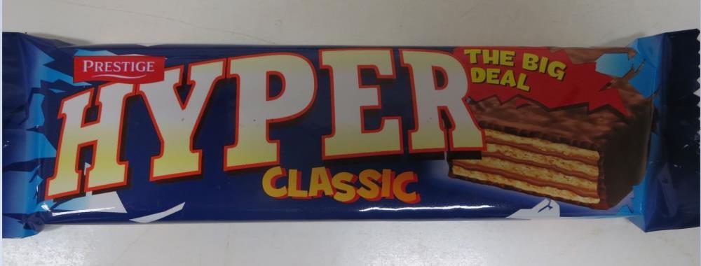 1 Hyper Classic_1.JPG