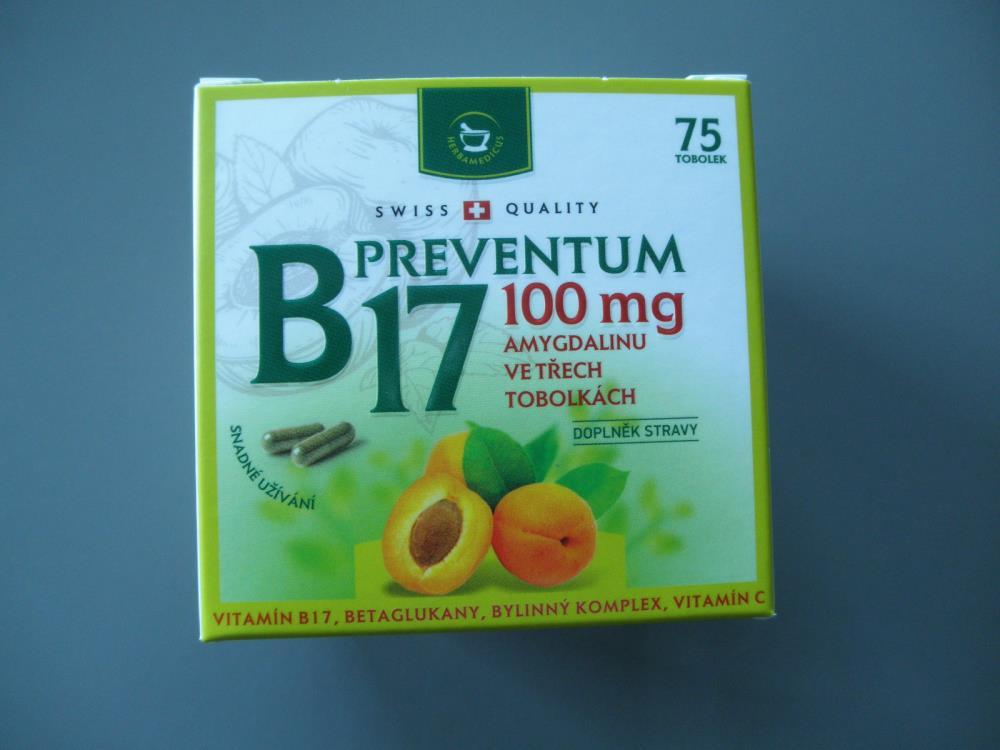 1 Herbamedicus F17 Preventum (1).JPG
