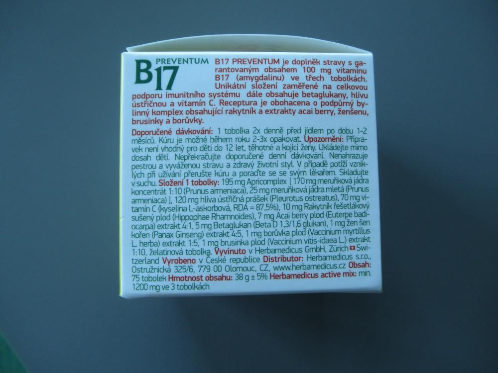 2 Herbamedicus F17 Preventum (2).JPG