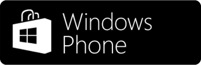 windows-phone.png